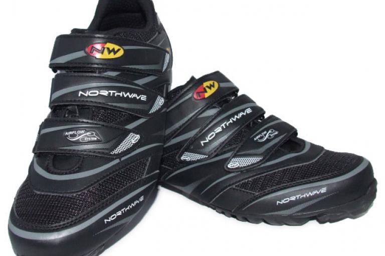 Northwave Touring shoe.jpg