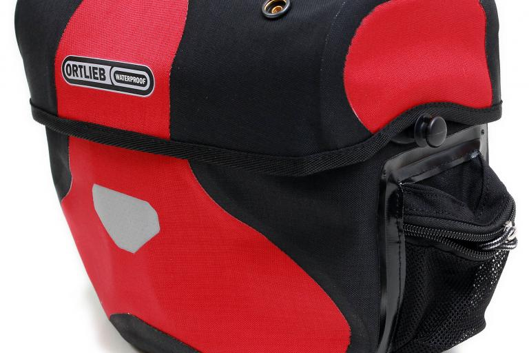 Ortlieb Ultimate 5 Plus bar bag