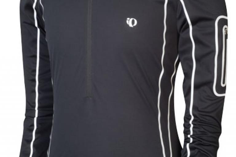 Pearl Izumi PRO FLy Evo pullover