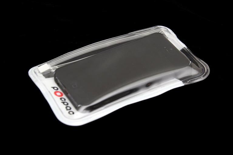 Pocpac iPac 3 - with phone