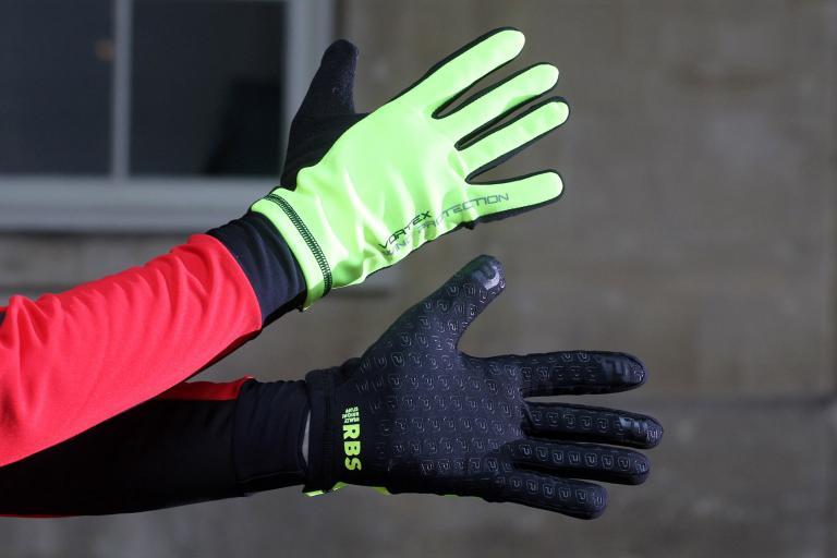 Polaris RBS Windgrip Glove