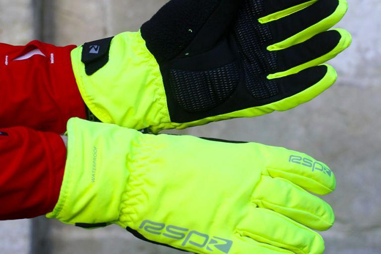 RSP Waterproof Glove