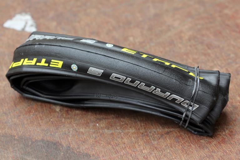 Schwalbe Durano S Tyre