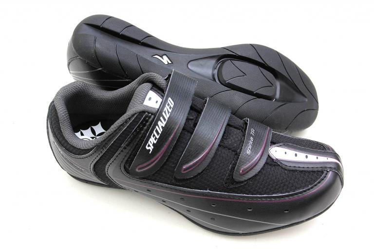 Specialized BG Spirita Touring shoe