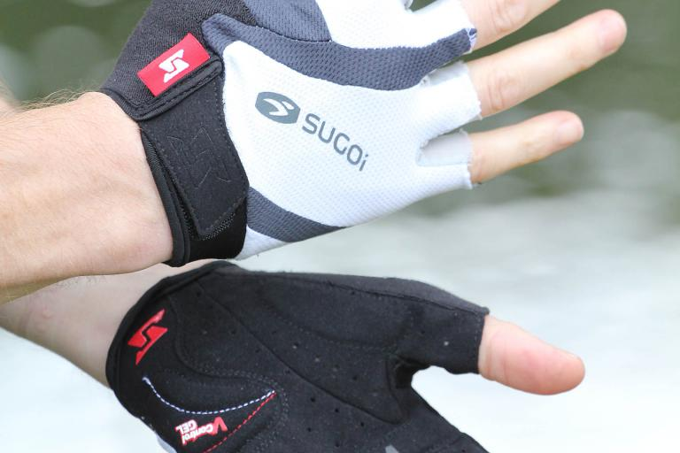 Sugoi RS glove