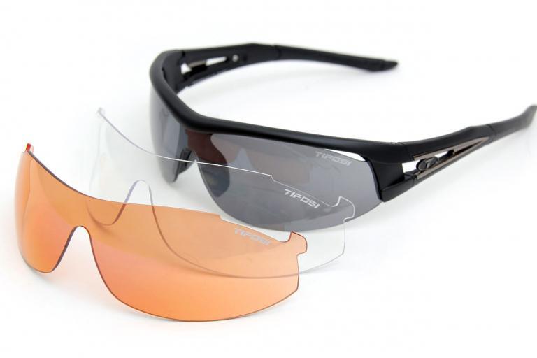 Tifosi Altar sunglasses 2