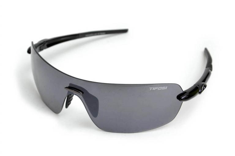 Tifosi Vogel glasses