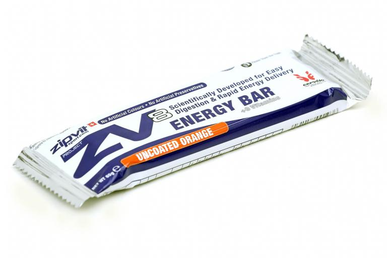 Zipvit ZV8 energy bar.jpg
