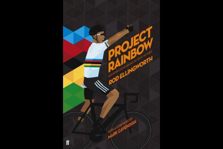 rainbow project