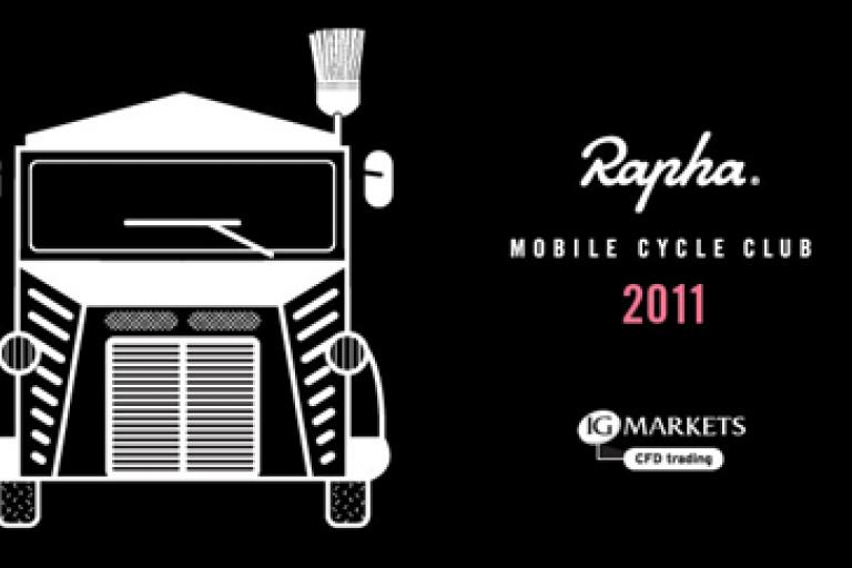 Rapha Mobile Cycling Club at road.cc.jpg
