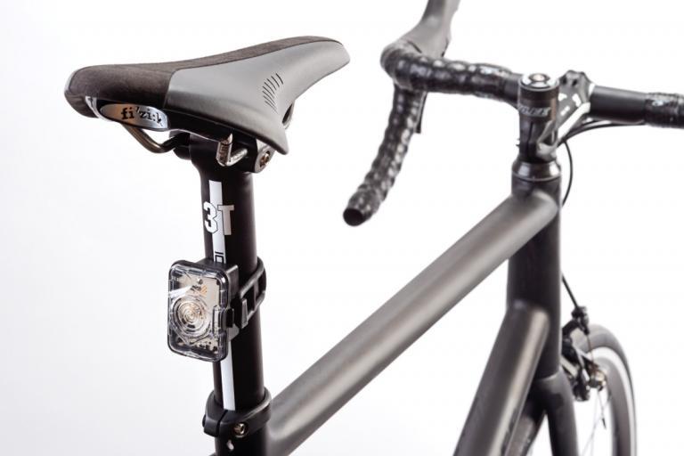 SeeSense_Bike4