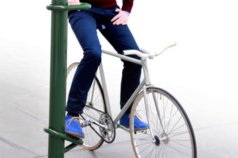 dezeen_Bikers-Rest-by-Marcus-Abrahamsson-for-Nola_2
