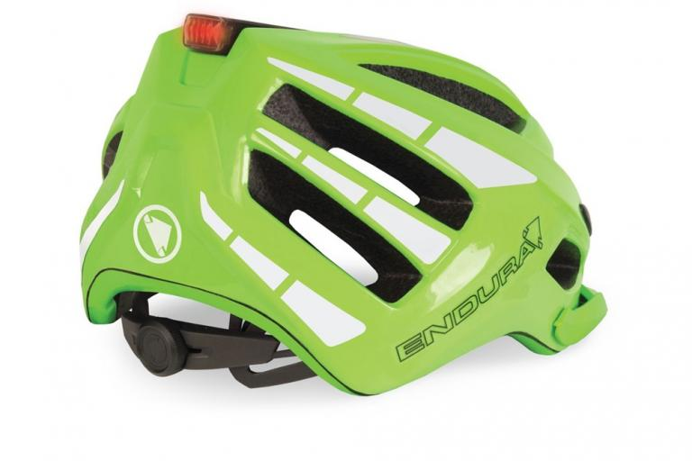 Endura Luminite Helmet_back_lg