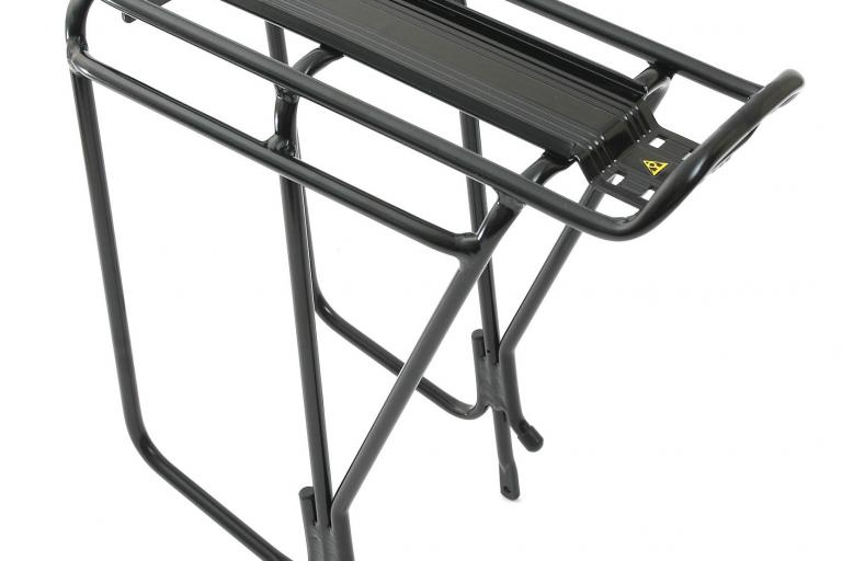 Topeak Tourist DX rack