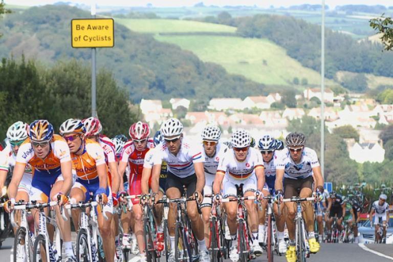 Tour of Britain Image compo---3