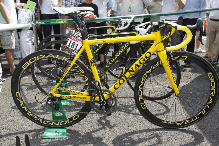 Voeckler yellow TdF C59 - full bike.jpg