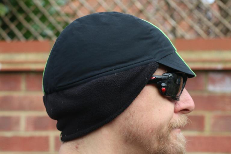 2483495717e Vulpine Thermal Storm Cap