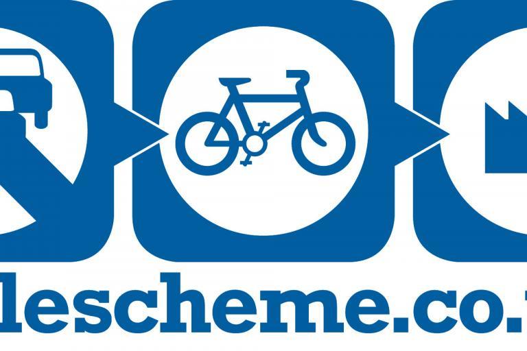 Cyclescheme logo.jpeg