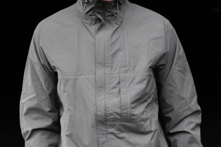 dhb Sync Waterproof Jacket