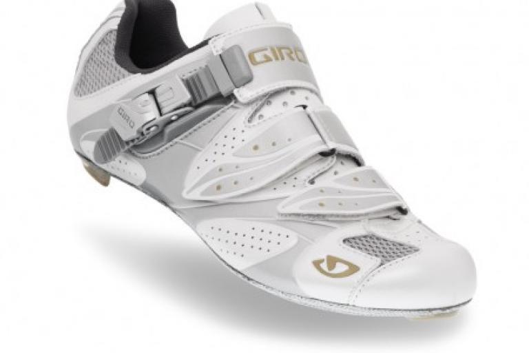 Giro Espada women's road shoe