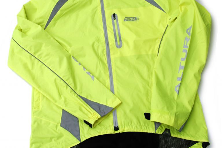 Altura Night Vision jacket