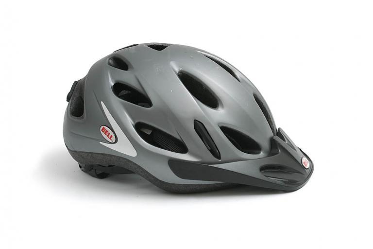 Bell Citi helmet