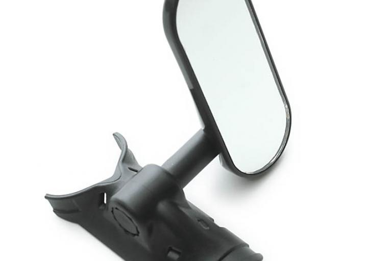 Bike Eye mirror