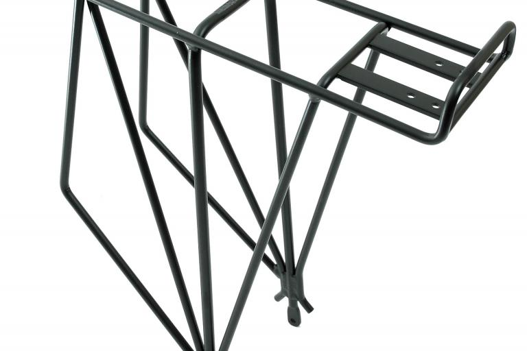 Blackburn EX2 rack