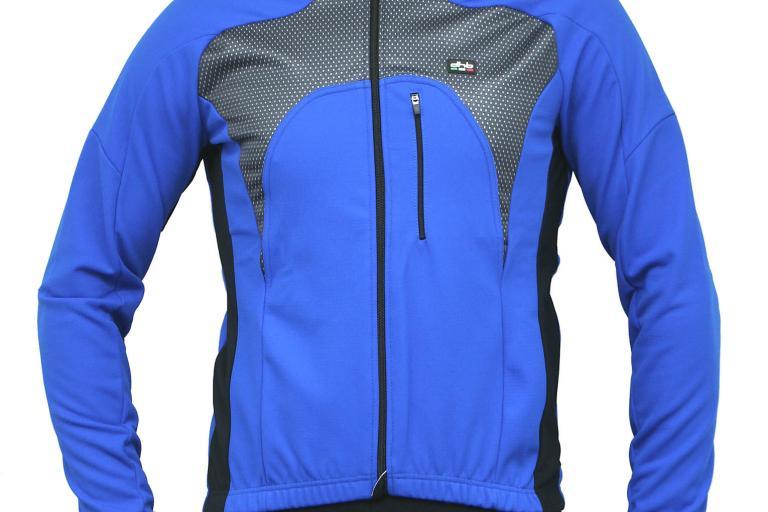 DHB Finchdean jersey