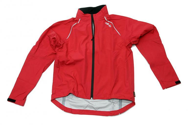 DHB Wickham eVent jacket