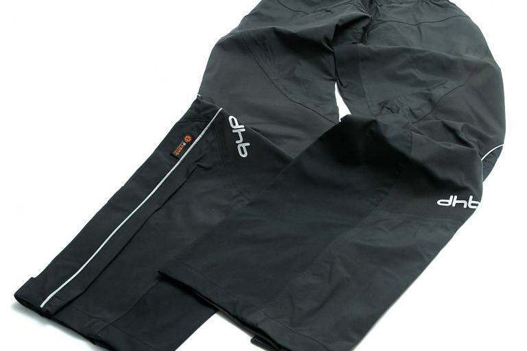 DHB eVent Overtrousers