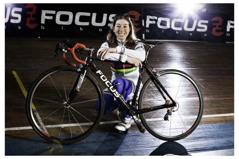 Nicole Cooke-Focus_9210
