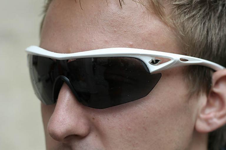 Giro Havik glasses