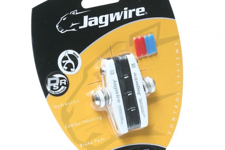 Jagwire Pro brake blocks