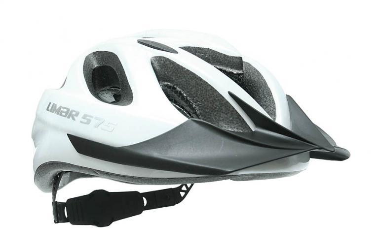 Limar 575 helmet