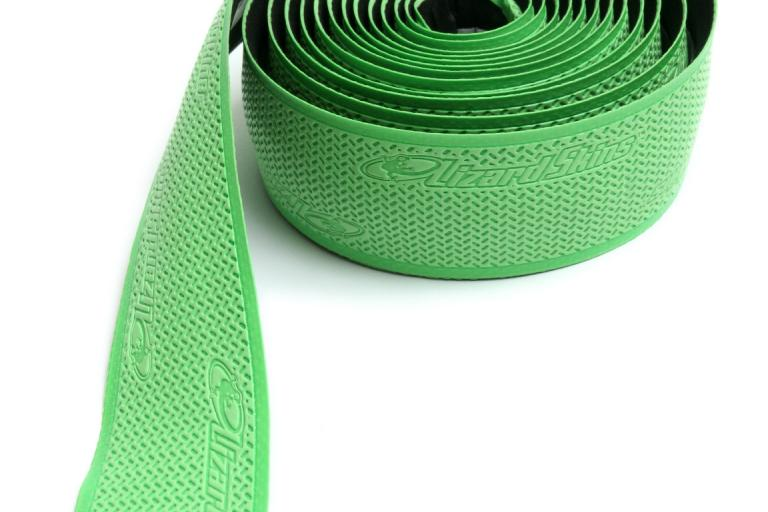 Lizard Skins Bar Tape