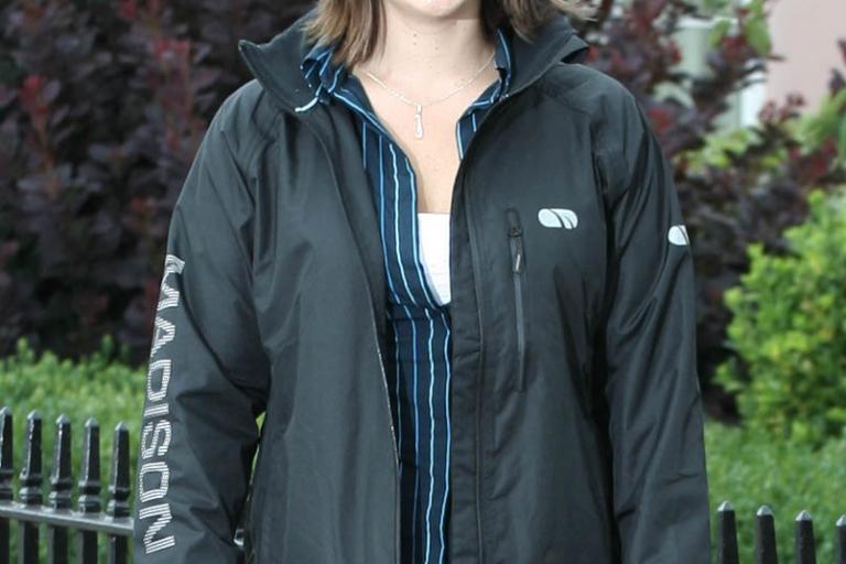 Madison Prima womens jacket