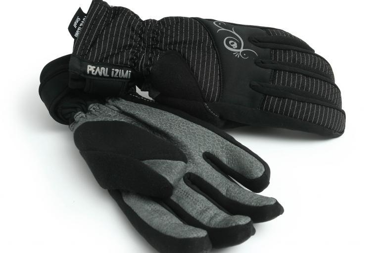 Pearl Izumi Barrier womens glove