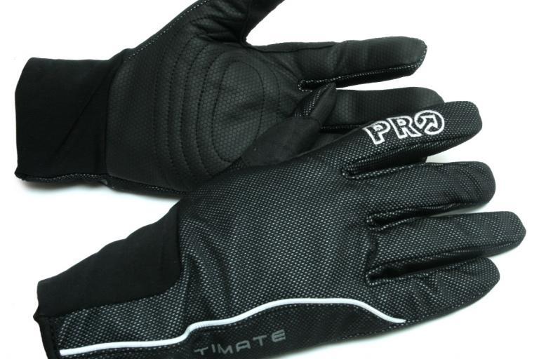 Pro Bikegear Ultimate Winter Gloves