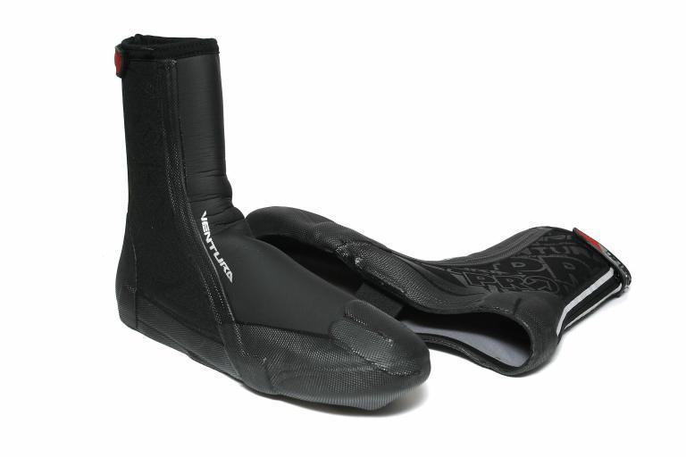 Pro Ventura overshoes