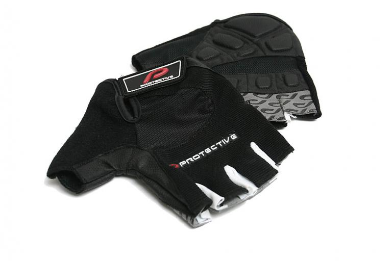 Protective Freestyle gloves