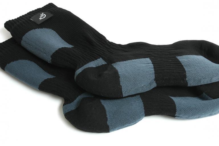 Seal Skinz Activity socks