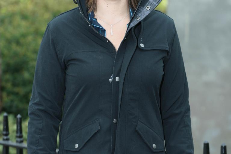 Sugoi HOV womens jacket