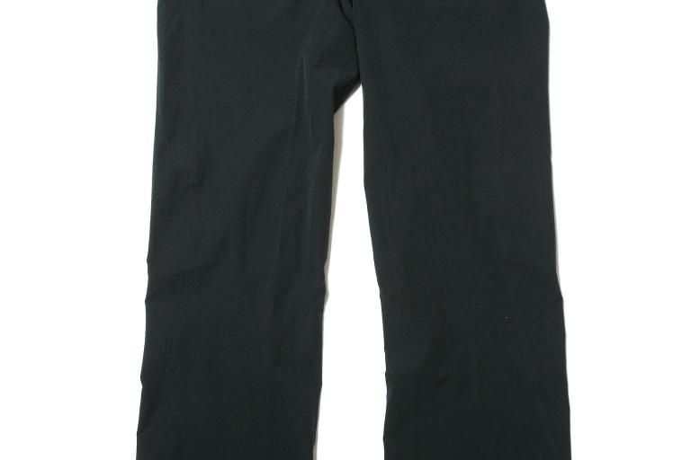 Sugoi HOV womens pants