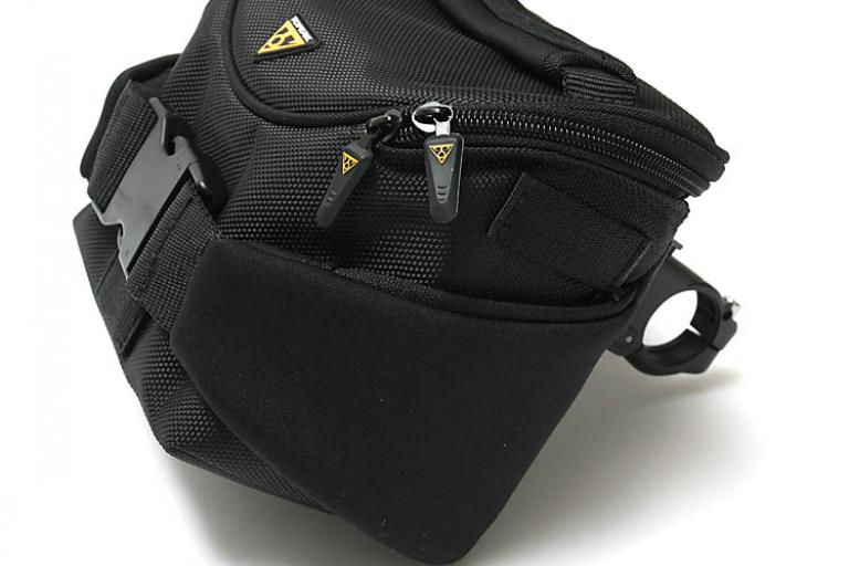 Topeak Tour Guide bar bag