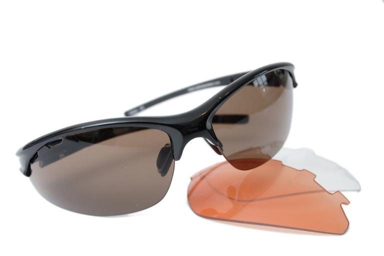 Ryders Sprint 3 lens specs