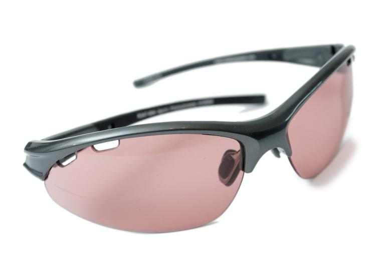 Ryders Sprint photochromic specs
