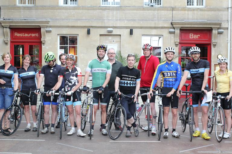 roadcc office rideout (22)