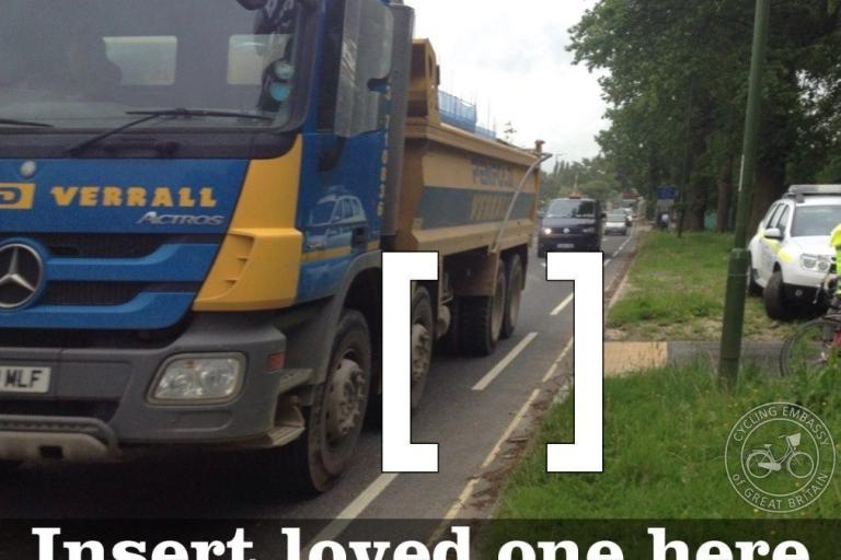 Insert Loved One Here example, courtesy Cycling Embassy of Great Britain.jpg