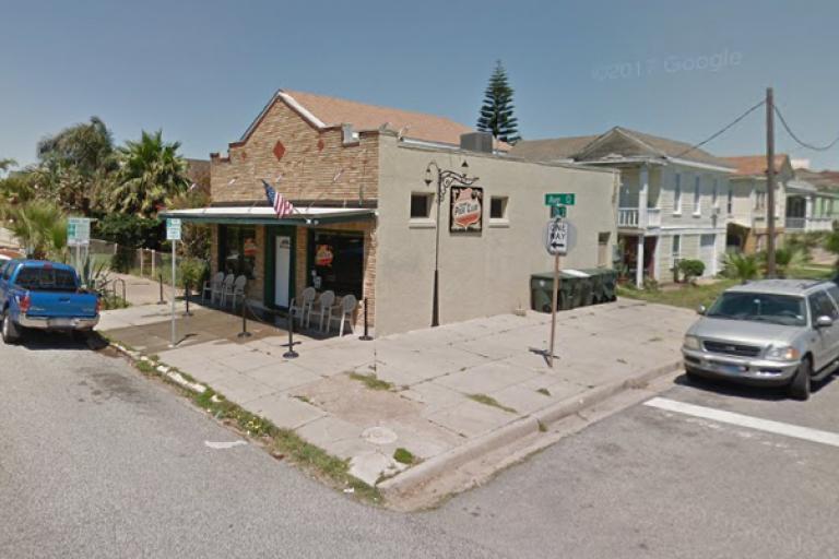 Island Pier Club Galveston (via Google Street View).PNG